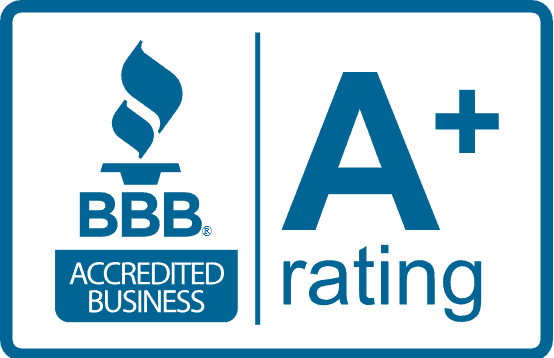 Bowles Locksmith BBB A+ Rating Louisville