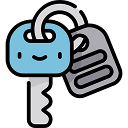 Locksmith-louisville-Transponder-Key