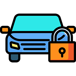 Louisville-locksmith-Car-Lockout-Service