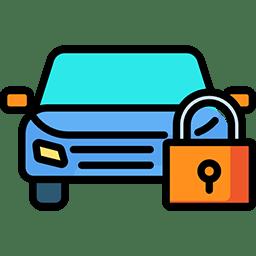 Louisville-locksmith-Car-Lockout-Service