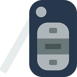 louisville-locsmith-car-key-fog-program-replacement