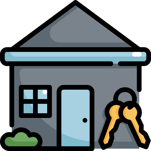 Residential-Home-Locksmith-Louisville