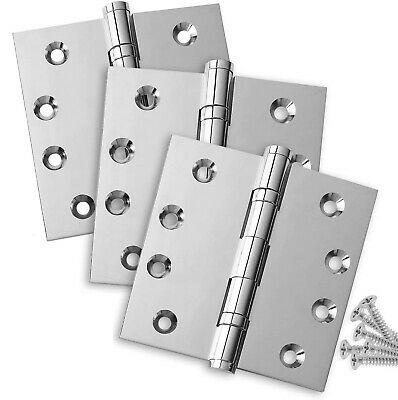 locksmiths door hinge installation & repair in Louisville, KY
